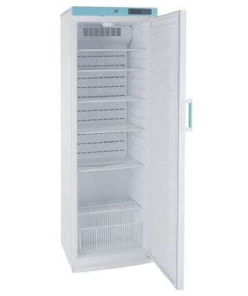 Lec PSRC353UK Pharmacy Fridge
